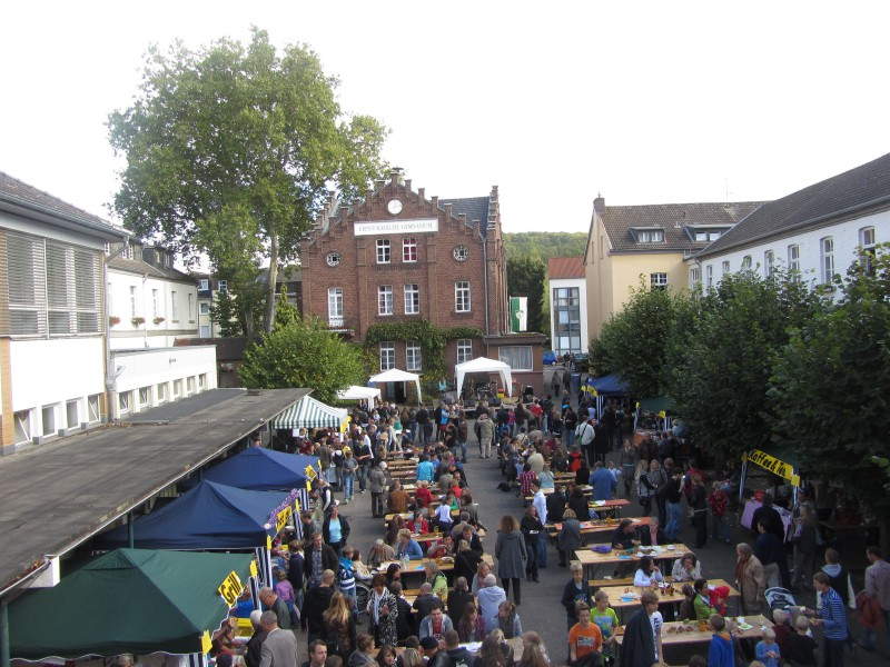 Schulfest2012C