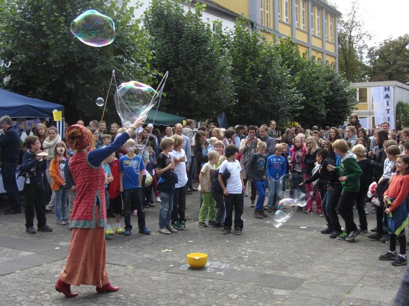 Schulfest2012D