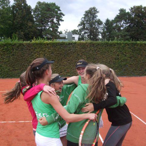 tennisteam-1