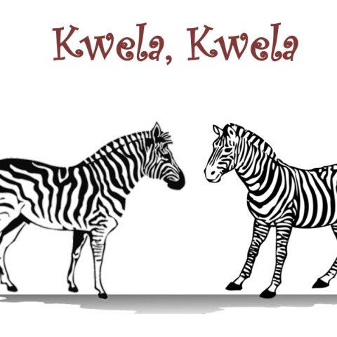 kwela-plakat